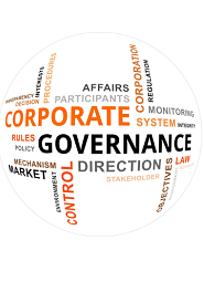Due Diligence & Corporate Governance