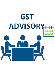 GST Advisory
